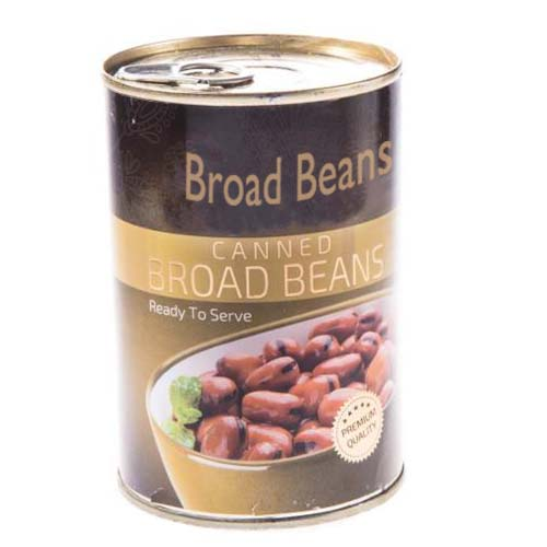 broad bean-013